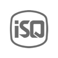 (English) ISQ