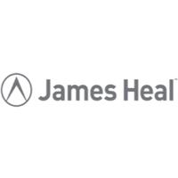 (English) James Heal
