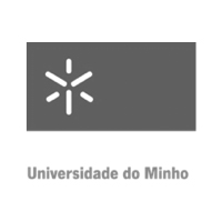 (English) Universidade do Minho