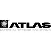 (English) Atlas