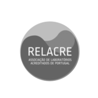 Relacre