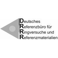 (English) DRRR